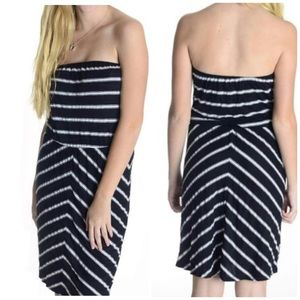 Michale stars tube dress